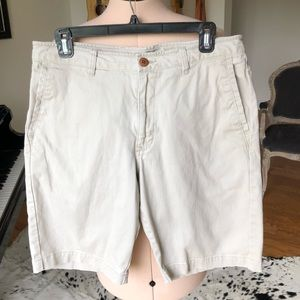 Super condition Tommy Bahama short